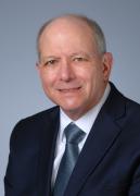 G. David Roodman