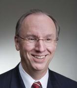 Charles R. Bantz