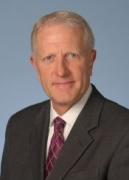 Gary L. Dunnington