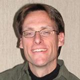 David Giedroc