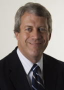 Arlen W. Langvardt