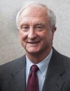 David V. Feliciano