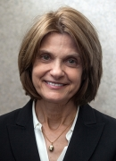 Grace S. Rozycki