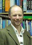 Titus K. Schleyer