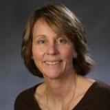 Gail H. Vance