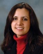 E. Angeles Martínez Mier