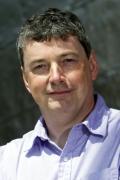 Simon J. Atkinson