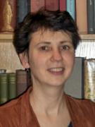 Wendy E. Gamber