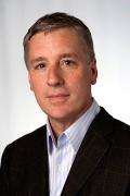 Rick Harbaugh