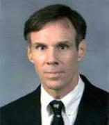 Kenneth Allen Kesler