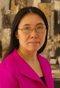 Xuan-Thao Nguyen