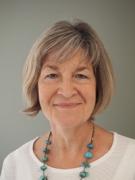 Karen Roesch