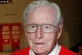 Otis R. Bowen