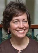 Kathy D. Miller