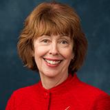 Susan J. Pressler