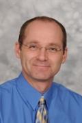 Robert Kunzman