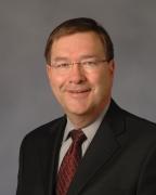 Bruce A. Molitoris