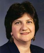 Stephanie A. Sanders