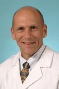 Jeffrey F. Peipert