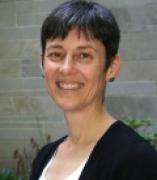 Jane McLeod