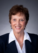 Robin P. Newhouse