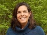 Lauren M. MacLean