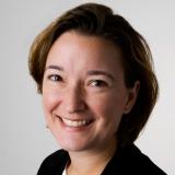 Rebecca J. Slotegraaf