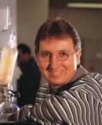 Jeffrey M. Zaleski