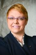 Sophie Paczesny