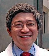 John M. Wo