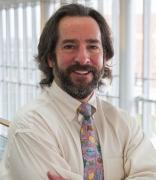 Todd Saxton