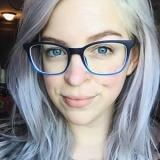 Amanda Gesselman