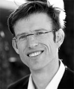 Fritz Alwin Breithaupt