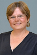 Laura Sue Haneline