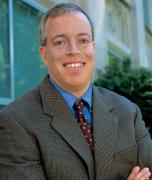 Stephen C. Jacobson