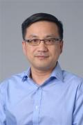 Xiongbin Lu