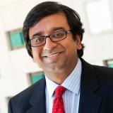 Ramesh Venkataraman