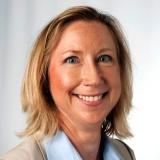 Sonja Olhoft Rego