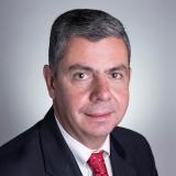 Gilvan C. Souza
