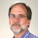 Anthony D. Cox