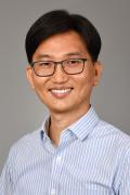 Jungsu Kim