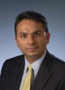 Mitesh V. Shah
