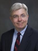 John Dormans