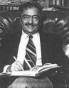 Héctor-Neri Castañeda