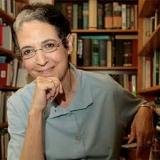 Susan D. Gubar