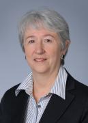 Lynda Faye Bonewald