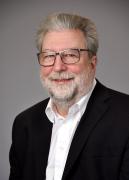 Loren J. Field