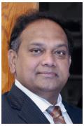 Chandan K. Sen