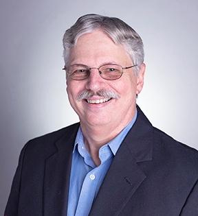 Craig Holden