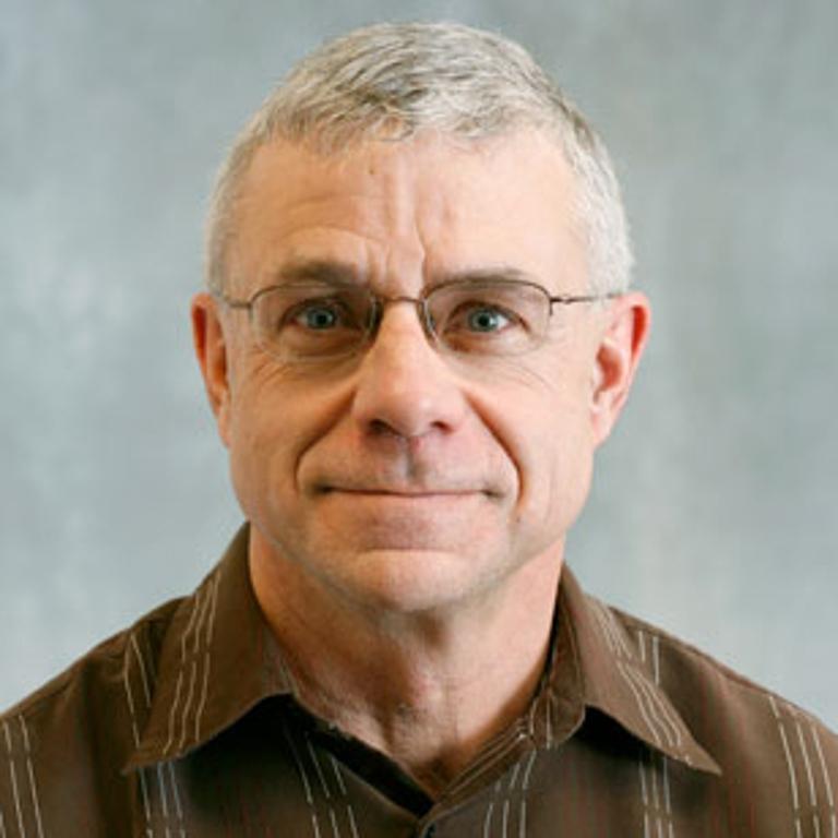 Peter R. Finn